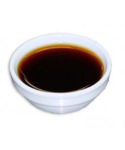 Соус для wok-box Соевый