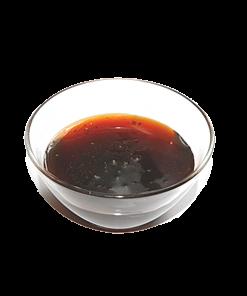 Соус для wok-box Терияки